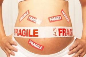Листериоз при беременности: симптомы, анализы, последствия для ребенка