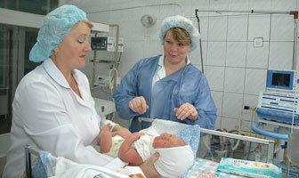 Прививка БЦЖ новорожденному: делать ли БЦЖ, осложнения, противопоказания
