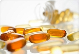 Отлучение от грудного вскармливания: сроки, травы и таблетки для прекращения лактации