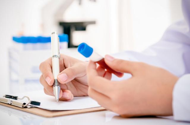 Сифилис: пути заражения, симптомы, диагностика, анализы на сифилис и лечение.