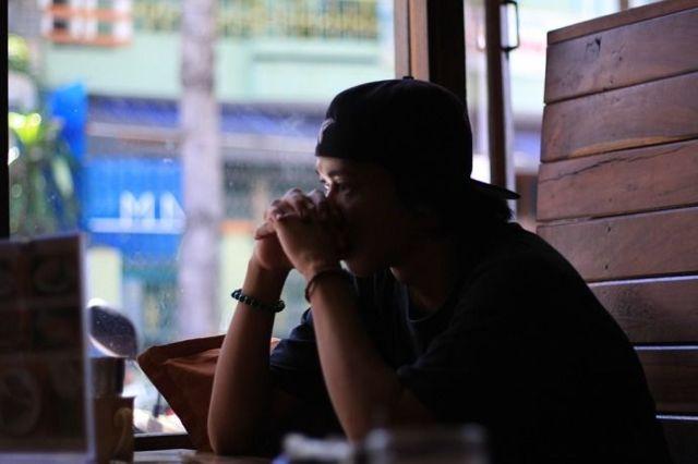 Кофеиномания, злоупотребление кофе: последствия кофеиновой зависимости