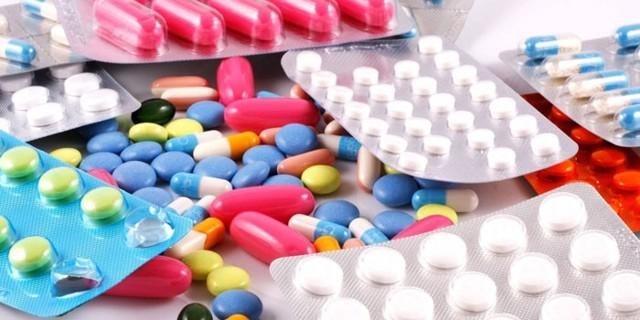 Колит: симптомы и лечение, причины развития, методы диагностики, классификация, особенности лечения колита народными средствами и диеты при колите