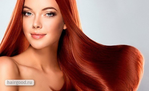 Как убрать рыжину после окрашивания: способы восстановления волос после обесцвечивания