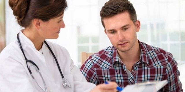 Опоясывающий лишай: симптомы и лечение, причины опоясывающего герпеса