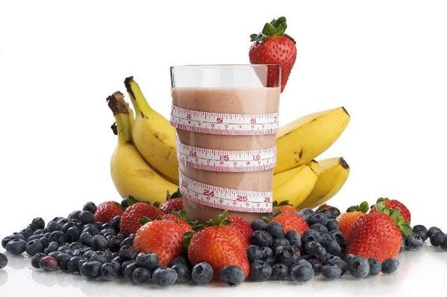 Диета 6 лепестков: примерное меню на каждый день, отзывы диетологов и результаты