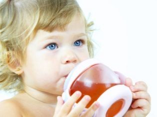 Диета при отравлении у детей: чем кормить ребенка, меню, питание после отравления