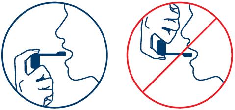 Максиколд Лор спрей: инструкция по применению, дозировка для детей, аналоги