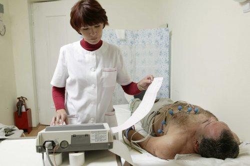 Брадикардия сердца – что это такое, симптомы и лечение брадикардии