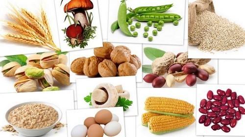 Что делать при обострении гастродуоденита, какие продукты можно есть?