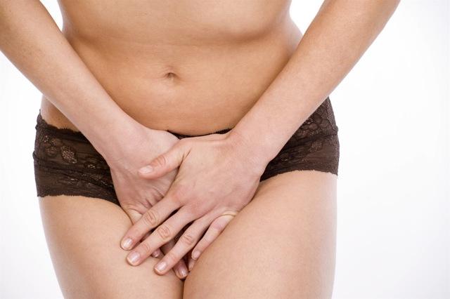 Интертригинозный псориаз складок кожи: причины, симптомы, лечение, диагностика