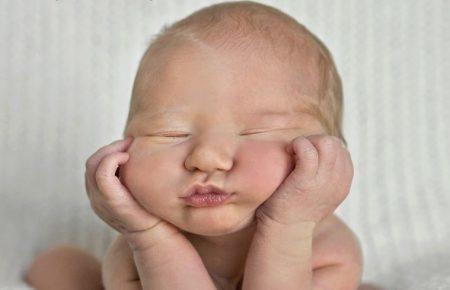 Кефалогематома у новорожденных: последствия, лечение, пункция и удаление