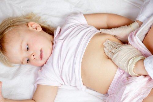 Гастроэнтерит: симптомы, лечение, формы гастроэнтерита у детей и взрослых