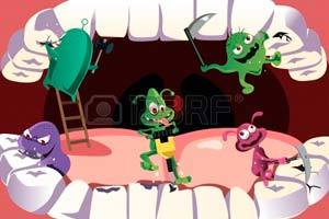 Как чистить зубы детям, лучшая зубная паста для детей, как чистить молочные зубы