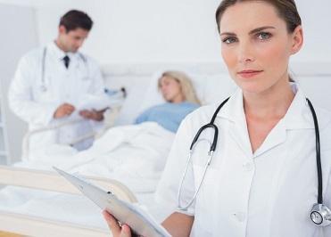 Лапароскопия в гинекологии: лапароскопия яичников, маточных труб и матки