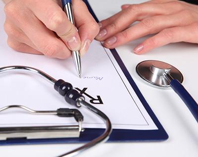 Болезнь Стилла у взрослых и детей: симптомы, лечение, выздоровление