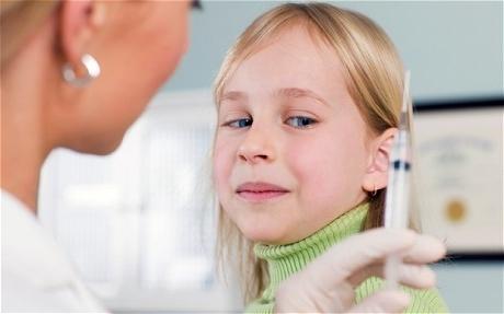Анальгин с димедролом, уколы: инструкция по применению, дозировка детям и взрослым