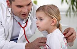 Приобретенные пороки сердца у детей и взрослых - причины возникновения, особенности диагностики, лечебные тактики, оперативное лечение.