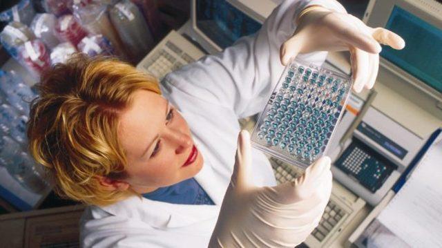 Анализы на ЗППП у женщин: перечень, как сдать анализы на венерические заболевания
