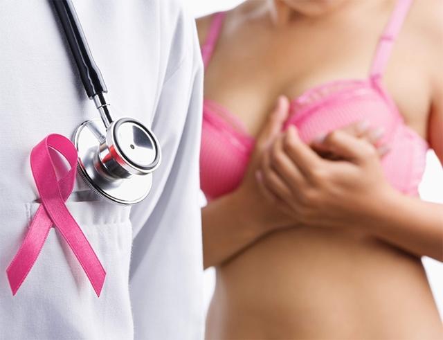 Фиброзирующий аденоз молочной железы: что это такое, УЗИ картинка и рентген, лечение