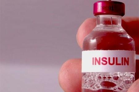 Лечение сахарного диабета в домашних условиях: средства народной медицины при сахарном диабете