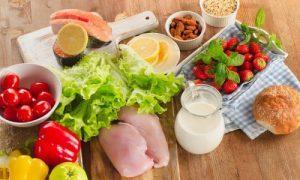 Прикорм в 4 месяца: как вводить прикорм, с чего начать, схема прикорма в 4 месяца, таблица