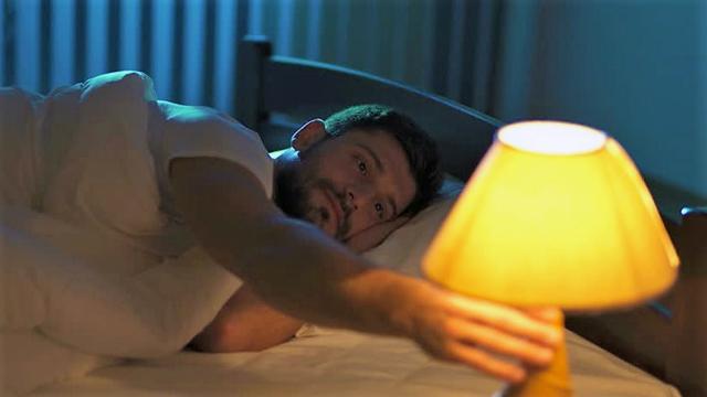 Как правильно спать: все о здоровом сне, сколько нужно спать, чтобы высыпаться, индивидуальная потребность во сне.