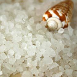 Морская пищевая соль – польза, вред, состав, как выбрать, применение в медицине