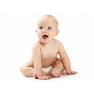 УЗИ желчного пузыря у ребенка: подготовка, норма и расшифровка