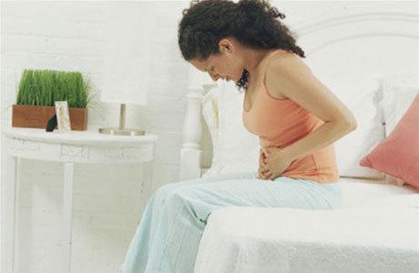 Инфантильная матка: что это такое, беременность, лечение