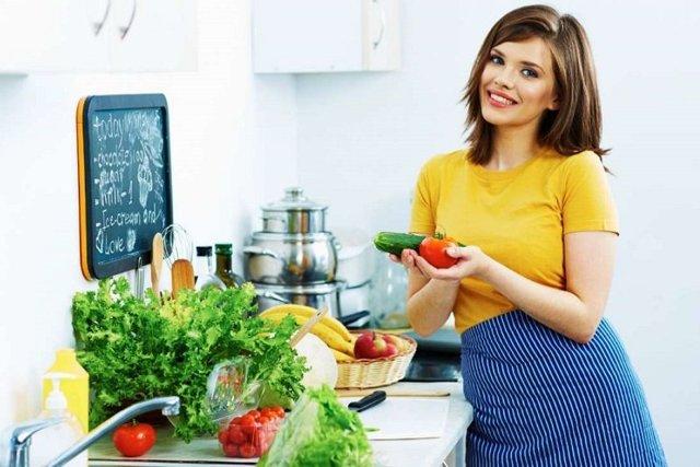 Диета при жировом гепатозе: разрешенные и запрещенные продукты