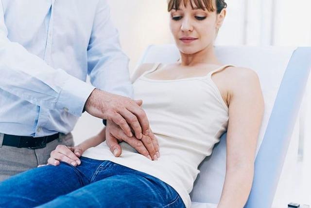 Лечение острого и хронического гастрита, средства народной медицины и препараты для лечения гастрита