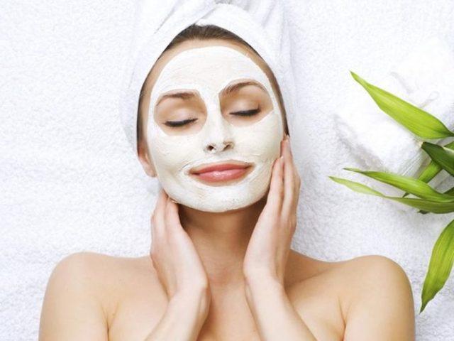 Сальные пробки на лице: как избавиться от расширенных пор на лице и сальных пробок