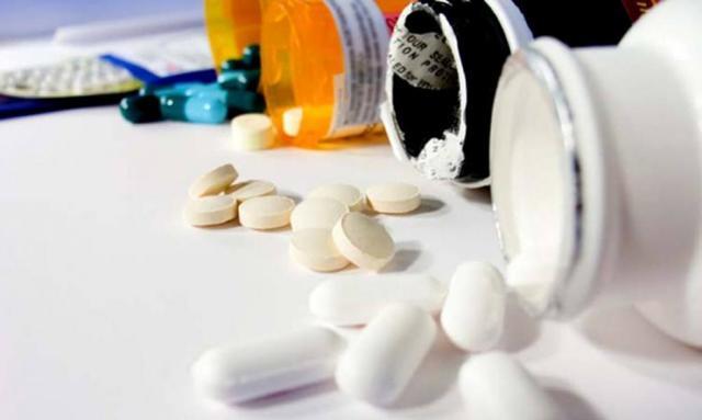 Ибупрофен таблетки: инструкция по применению, дозировка, аналоги