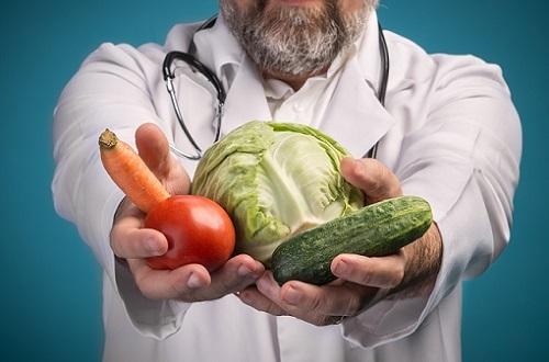 Диета при лямблиозе: разрешенные продукты, правила питания при лечении лямблиоза