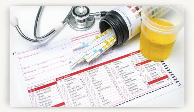 Многоводие при беременности: причины, лечение и последствия на позднем сроке