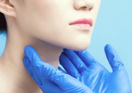 Аденома щитовидной железы: виды, лечение, операция по удалению аденомы щитовидной железы