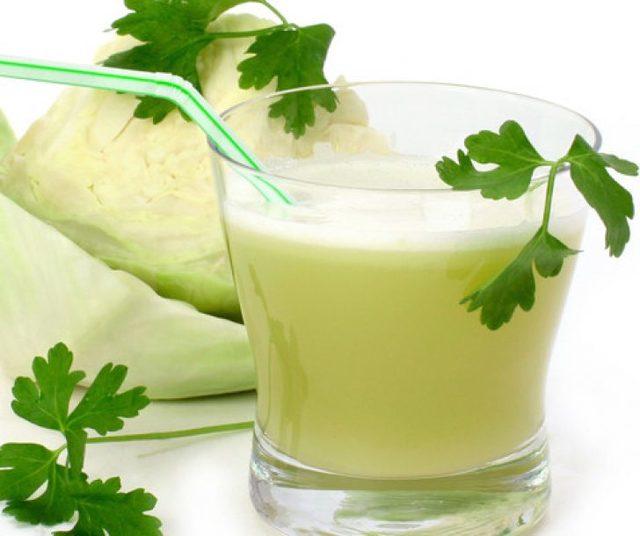 Белокочанная капуста: полезные свойства и противопоказания, химический состав и применение капусты