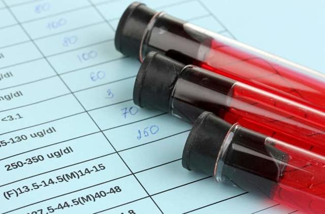 Полезные свойства шелковицы, состав, возможные противопоказания, использование шелковицы для похудения