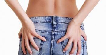 Прокталгия у женщин и мужчин: причины, симптомы, лечение при боли в прямой кишке