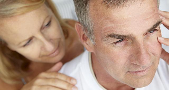 Психотерапия при импотенции: лечение психогенной эректильной дисфункции
