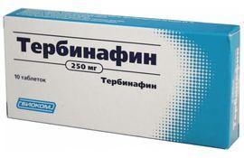 Ламизил от грибка: инструкция, показания к приему ламизила мази и таблеток, аналоги ламизила