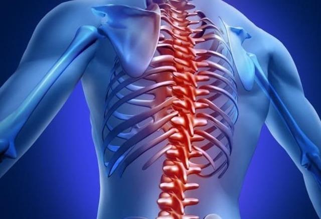 Туберкулез костей и суставов: симптомы, лечение, первые признаки туберкулеза костей