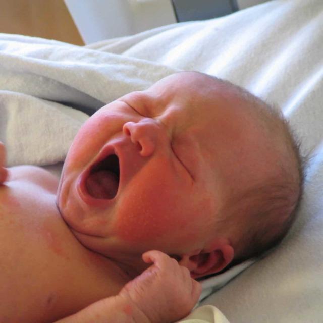 Как уменьшить разрывы промежности в родах, разрывы мягких тканей