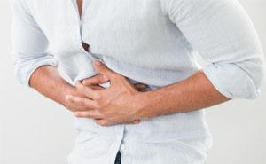 Кишечная непроходимость: симптомы, причины, лечение и неотложная помощь
