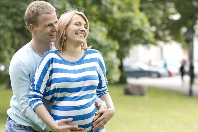Оптимальный возраст для рождения ребенка, когда лучше рожать первого ребенка