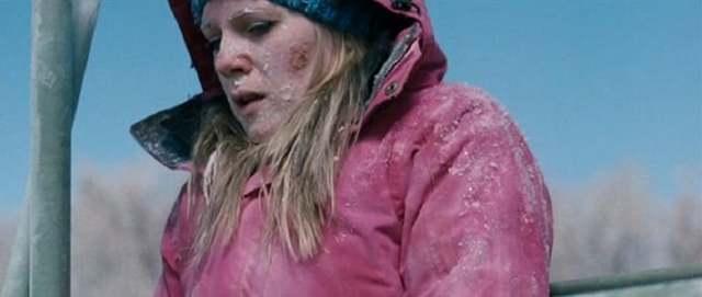 Первая помощь при обморожении: что делать при переохлаждении и отморожении? | ОкейДок
