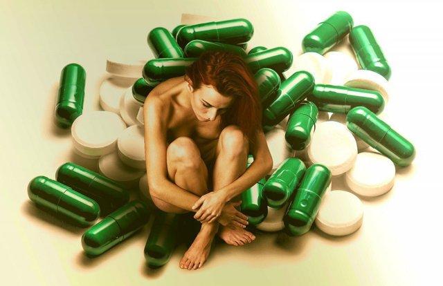 Какие антибиотики действуют на вредные бактерии?