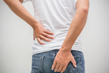 Псевдополипоз ободочной кишки: симптомы, лечение, осложнения, прогноз