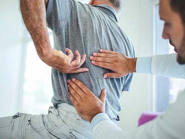 Уратные камни в почках: причины появления и симптомы, как выводят уратные камни из почек