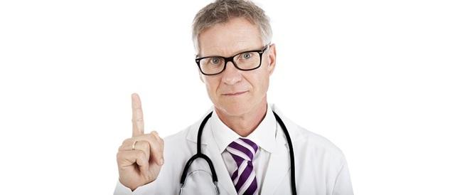 Желтуха у взрослых: причины, диагностика, лечение желтухи, профилактика и прогноз.